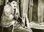 Cuando verdad Charles Chaplin.