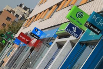 Bankia intenta recomprar deuda a precios de saldo