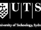 Becas postgrado Colfuturo University Technology Sydney 2012
