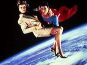 `Superman Hombre Acero salió caspa
