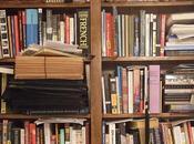 Reporte daños, noticias, libros, amenazas otras novedades