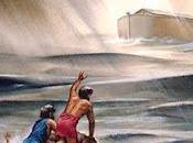 ¿Hubo Diluvio Universal Existió Realmente Arca Noé?