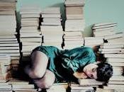 libreria oportunidades-Anjali Banerjee