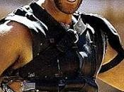 gladiador Russell Crowe convertido Noé: junio comienza rodaje