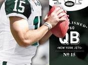 Tebow Jets Broncos