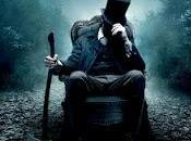 Abraham Lincoln: Cazador vampiros chat