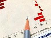 Fusiones bancarias participaciones industriales