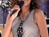 Cocaína cadáver Whitney Houston