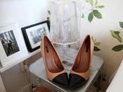 Trend Alert: zapatos bicolor