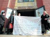 María Jesús Lastra denuncia Ponte Piel transfobia centro salud