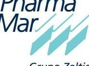PharmaMar obtiene Premio Nacional Innovación Diseño 2011 Internacionalización