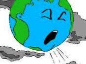 Hora Planeta, cita anual contra cambio climático.