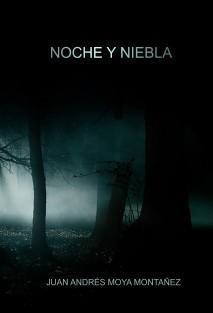 Reseña NOCHE Y NIEBLA