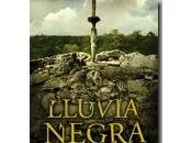 Lluvia negra (Graham Brown)