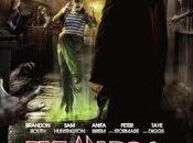 Dylan muertos noche (2010) Kevin Munroe