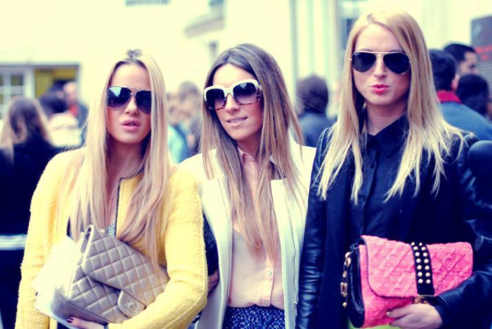 Sección: Todo Cabello. Memories-from-paris-fashion-week-L-RV6aSH
