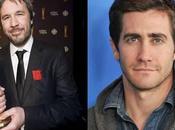 Denis Villeneuve dirige Jake Gyllenhaal Enemy, nueva película.