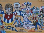 Little Havana: paseo pintoresco