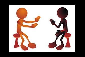 Resultado de imagen para comunicacion interpersonal