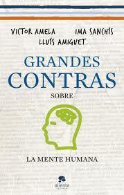 Book–Trailer de «Grandes Contras»