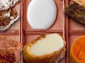 torrijas leche NUNOS