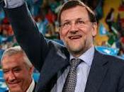 Andalucía Asturias marcan comienzo declive Partido Popular