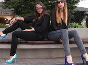Remix zapatos colores
