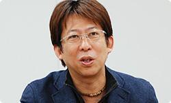 Kensuke Tanabe, secundario de oro