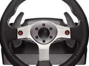 Desarrollan volante sistema vibratorio para complementar