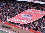 pasiones Arsenal