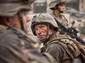 Jonathan Liebesman confirma secuela 'Battle Angeles'