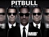 loro tema Pitbull para Black