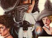 """persistencia engaño: contrato dibujante"""", juego perspectiva Peter Greenaway"""