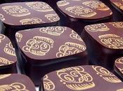 beneficios metabólicos ingestión chocolate parecen anular efecto peso