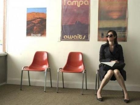 Diario Aragonés – Tenemos que hablar de Kevin