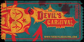 THE DEVIL'S CARNIVAL - NUEVO TRAILER