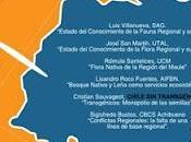 Ciudadanía organizada talca realizará seminario línea base ambiental regional