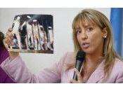 hija mayor proxeneta existió historia ciudad Buenos Aires
